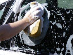 car detailing toronto