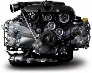 engine detailing toronto