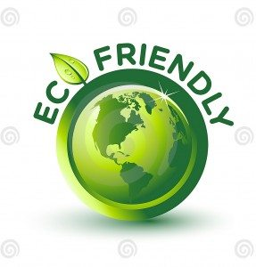 eco-friendly-cleaning-most-commercially-produced-cleaning-products-980x1024