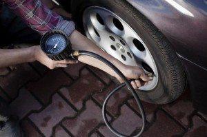 tire-pressure-0826