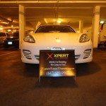 Mobile Fleet Car Wash