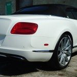 Car detailing mississauga