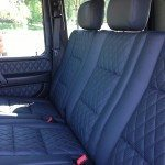Mobile Auto Detailing Mississauga