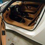 eco friendly car wash detailing